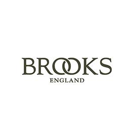Brooks для велосипедов Electra