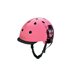 Шлемы для велосипедов Electra