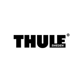 Thule для велосипедов Electra