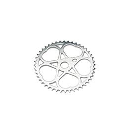 Запчасти для велосипедов Electra